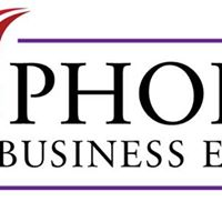 Phoenix Business Exchange - EASTEND