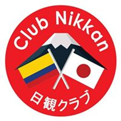 Club Nikkan / 日観クラブ
