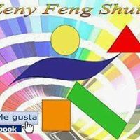 Zen y Feng Shui