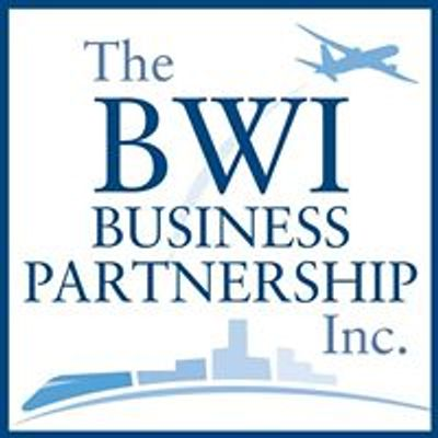 The BWI Business Partnership, Inc.
