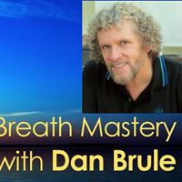 Just Breathe with Dan Brule from USA