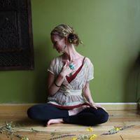 Radical Self Love An Embodied Mindfulness Workshop with Carina