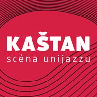 Kaštan - Scéna Unijazzu