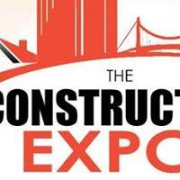 Cloverdale Construction Expo