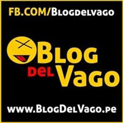 Blog del Vago Arequipa 2.0