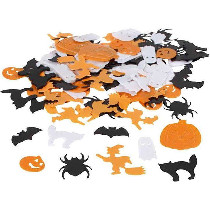 halloween knutselen voor kids 4