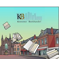 Kennemer Boekhandel