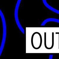 Bonobo Presents Outlier NYC