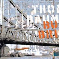 Finissage Building Bridges