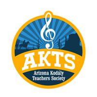 Spring AKTS Workshop with Dr. Sylvia Munsen