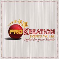 Prokreation Events Pvt Ltd