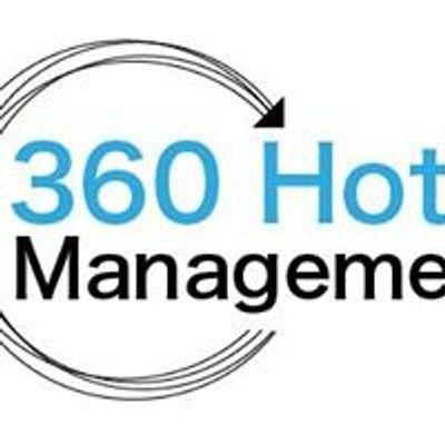 360 Hotel Management