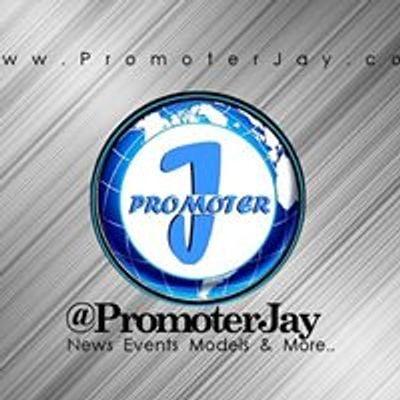 Promoter Jay