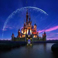 Maratona Musical - Universo Disney