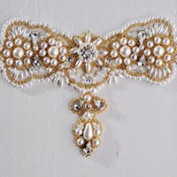 Introduction to Tambour Beading and Embroidery Workshop