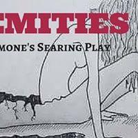 EXTREMITIES - William Mastrosimones chilling Off-Broadway ...