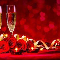 Redditch RBL Valentines Supper
