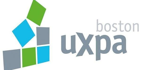 UX Certification Training and Certification Exam at LogMeIn, Boston