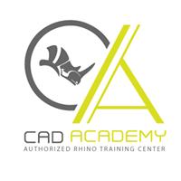CAD Academy - Εξουσιοδοτημένο Κέντρο Πιστοποίησης Rhino 3D στην Ελλάδα