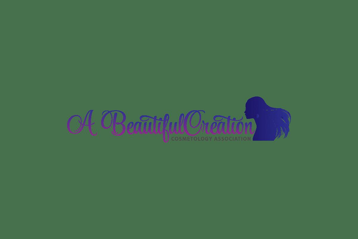 ABCCA Hair Cutting & Salon Business