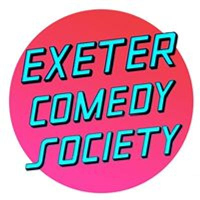 Exeter Comedy Society
