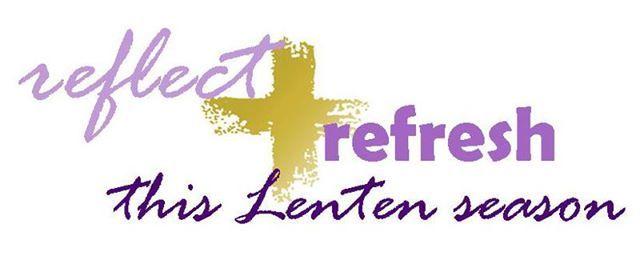 Weekly Wednesday Lenten Worship