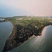 Ooo Womaniya - Arnala Sea Fort