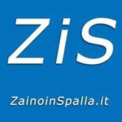Zainoinspalla