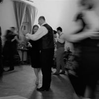 Join venture - Nuit en Blanc &amp Triangle of Tango