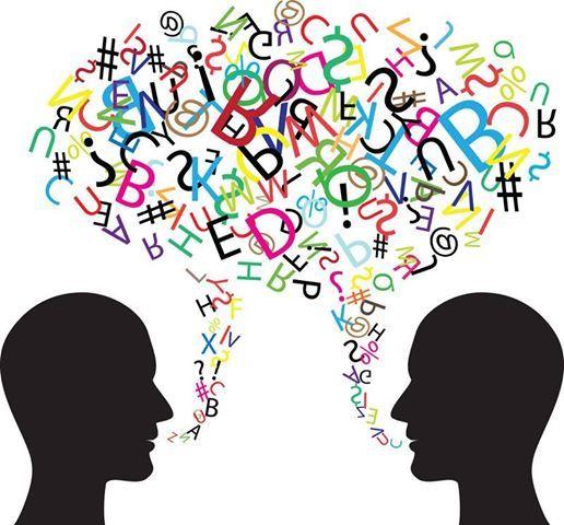 Workshop beter communiceren met je partner collega kind