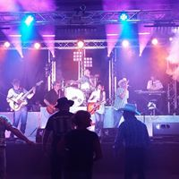 Southern Rock Festival at Cove Haven