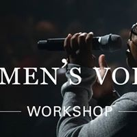 Womens Voices Workshop