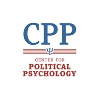Center for Political Psychology
