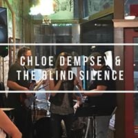 Chloe &amp the Blind Silence at the Preservation Station