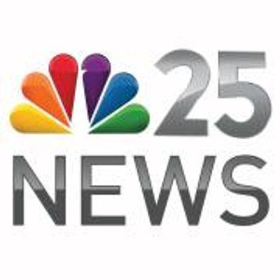 NBC25 News