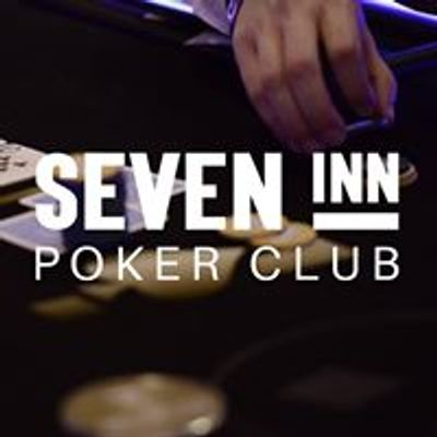 Seven Inn Poker Club
