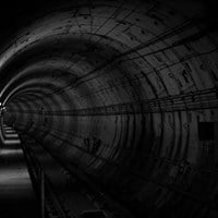 Underground NYC Private Tours - Various Dates
