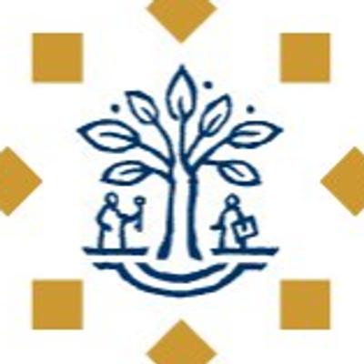 Tilburg School of Catholic Theology