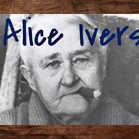 Return Alice Ivers