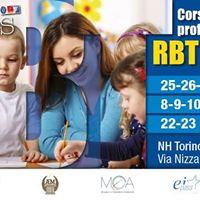 RBT Training