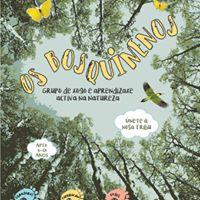 Encontro Bosquinenos Pontevedra