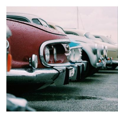 Classic Car Events In Salinas Today And Upcoming Classic Car Events - Car events today near me