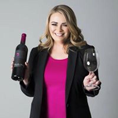 Wine Tasting Ireland