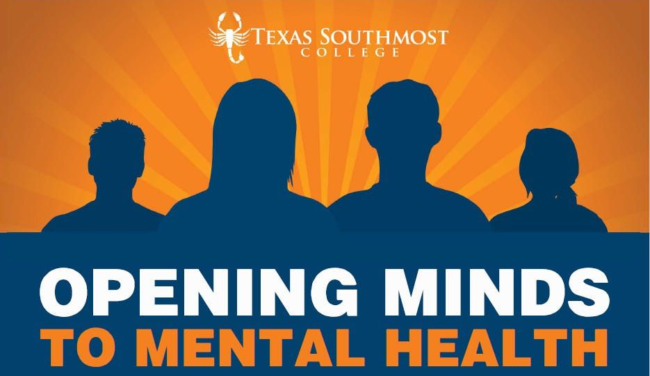 Mental Health Awareness Summit Family Wellness