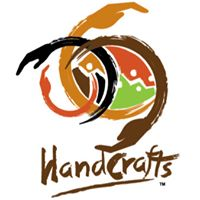 Handcrafts Zimbabwe