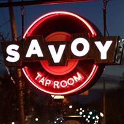 Savoy Taproom