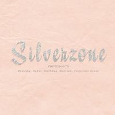 Silverzone Photobooth & Party Activities