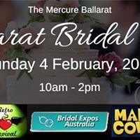 Mad Cow &amp Retro Revival at Ballarat Bridal Expo