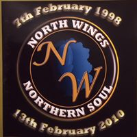 North Wings Northern Soul Club