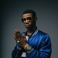 A Boogie Wit Da Hoodie With Guests - Winnipeg